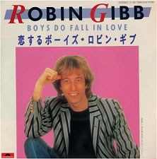 robin-gibb-boys-do-fall-in-love-single-japones-japan