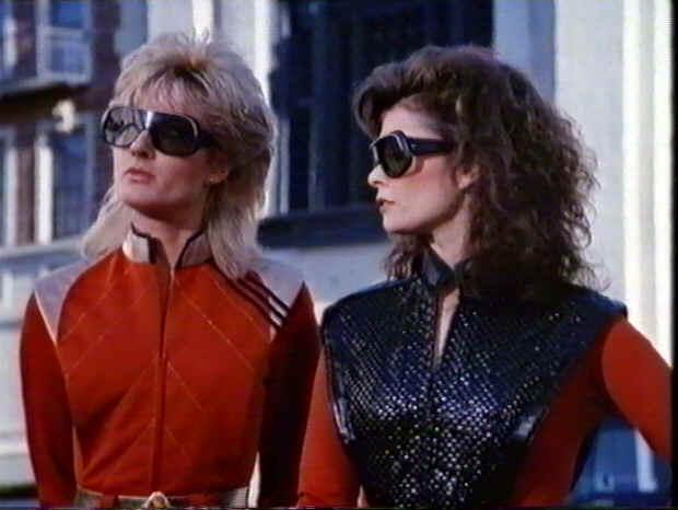 serie v 1983 1984 1985 lagartos