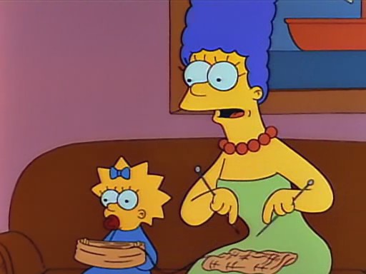simpsons Definicion de Homer 01