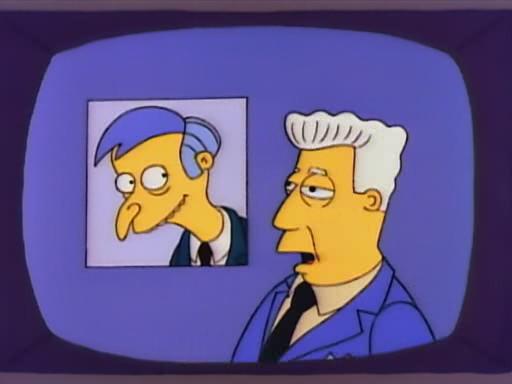 simpsons Definicion de Homer 02