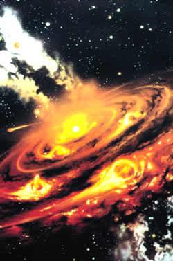 sistema-solar-planetas-estabilidad