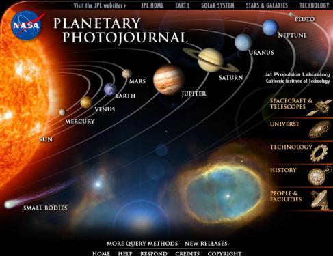 sistema-solar-planetas-grafico-nasa