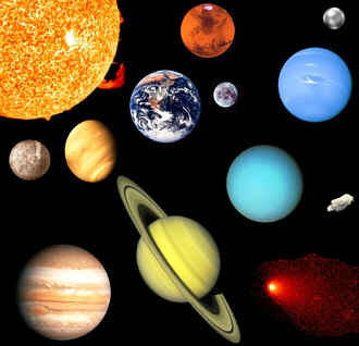 sistema-solar-planetas