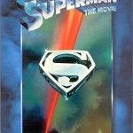 superman-1 pelicula