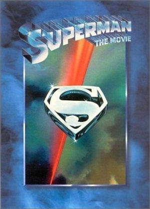 superman-1 pelicula