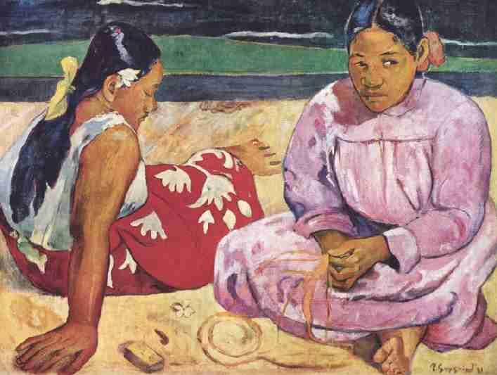 tahitian_women_paul_gauguin_1891_mujeres_tahiti