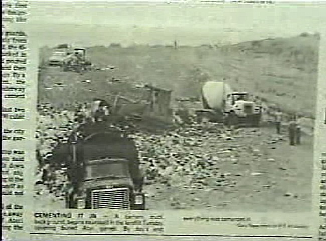 truck_atari_dump