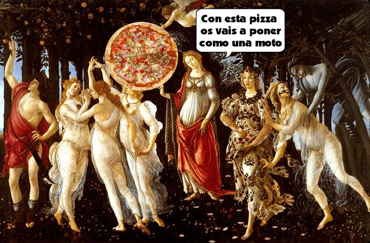 venus-afrodisiaco-oregano-pizza-primavera