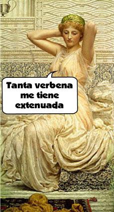 verbena-venus-afrodisiaca