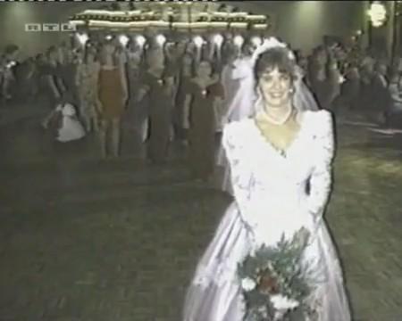 video humor bodas