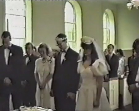 videos risa bodas novios