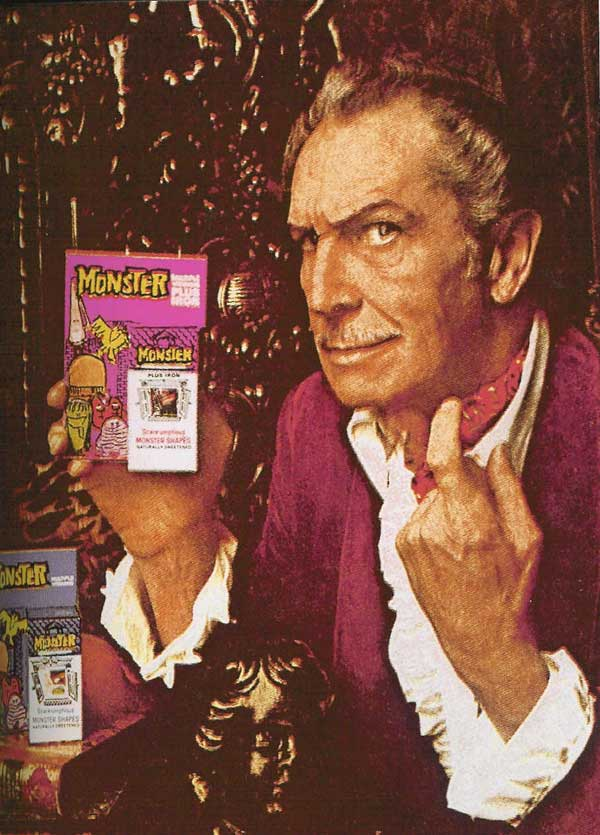 vincent-price-monster-vitamins