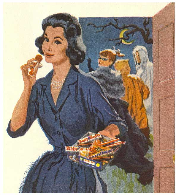 vintage-candy-ad-halloween