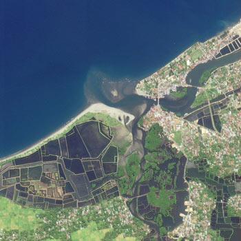 vista satelite_tsunami_antes