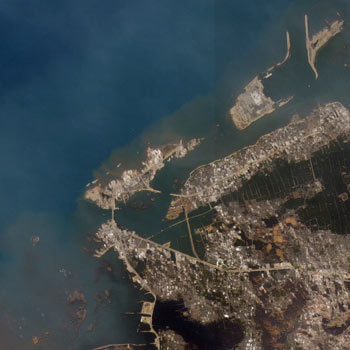 vista satelite_tsunami_despues