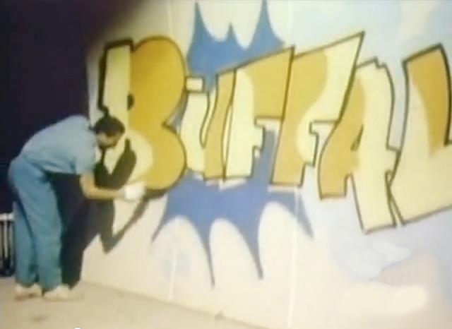Dondi-buffalo-gals graffiti
