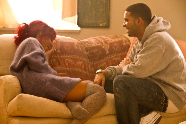 Drake_Rihanna_Whats_My_Name-videoshoot