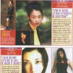 Japanmanía: Ketiyo Shudada y Kore Yatezu
