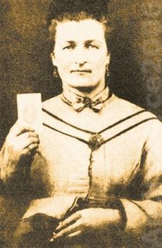 Malinda Blalock Samuel Sammy Blalock