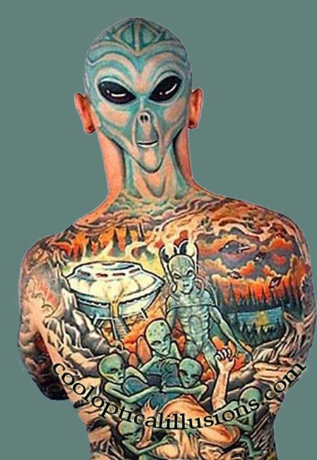 alien-tattoo-tatuaje-cuerpo-todo-whole-body