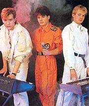 alphaville-big-in-japan-forever-young-group-grupo