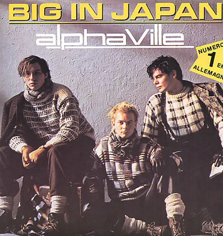 alphaville-big-in-japan-single