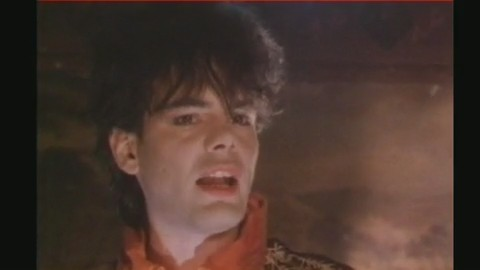 alphaville forever young video 3