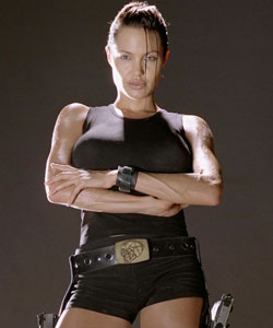 angelina-jolie-tomb raider