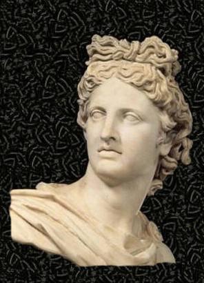 apolo-febo-mitologia-griega-busto