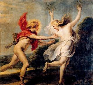 apolo-febo-mitologia-griega-dafne