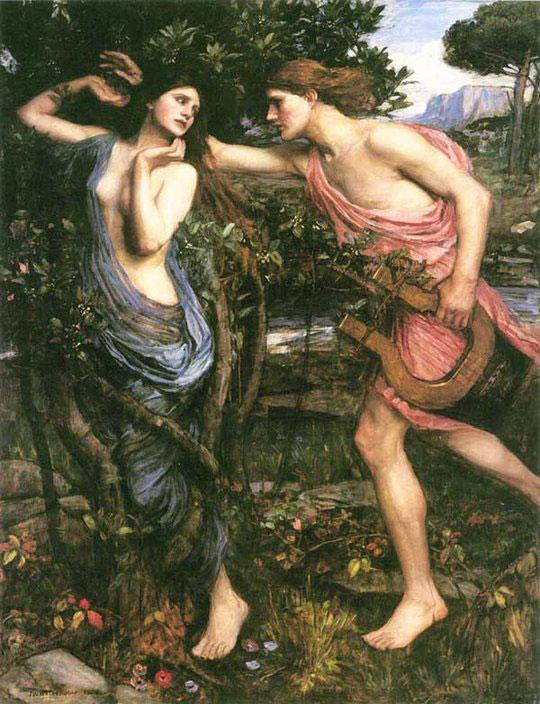 apolo-febo-mitologia-griega-daphne