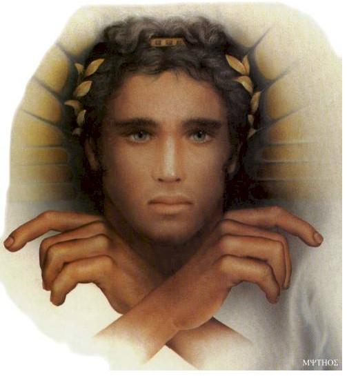 apolo-febo-mitologia-griega-dibujo-imagen