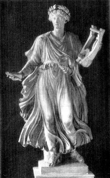 apolo-febo-mitologia-griega-escultura-berlin_museum
