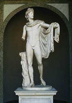apolo-febo-mitologia-griega-estatua-marmol