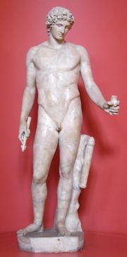apolo-febo-mitologia-griega-estatua-romana