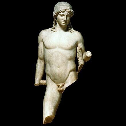 apolo-febo-mitologia-griega-grande