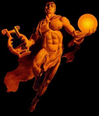 apolo-febo-mitologia-griega-lira-sol