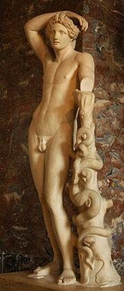 apolo-febo-mitologia-griega-lycian_apollo_louvre