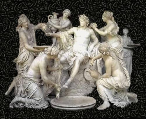 apolo-febo-mitologia-griega-musas