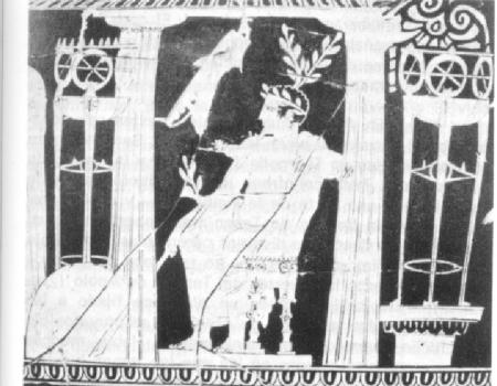 apolo-febo-mitologia-griega-tripode