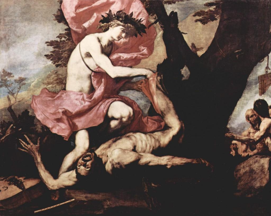 apolo-marsias-jose-de-ribera-1637