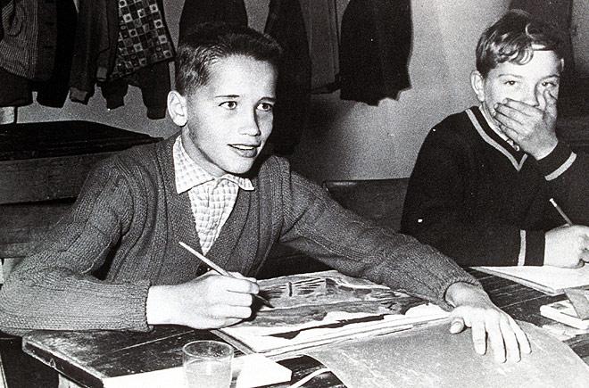 arnold-schwarzenegger-joven