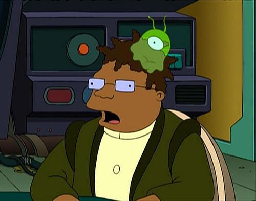 babosa-brain-slug-cerebro-futurama