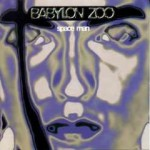 babylon zoo spaceman