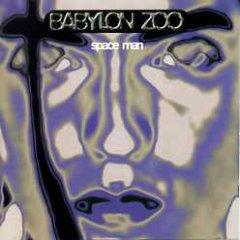 babylon zoo spaceman