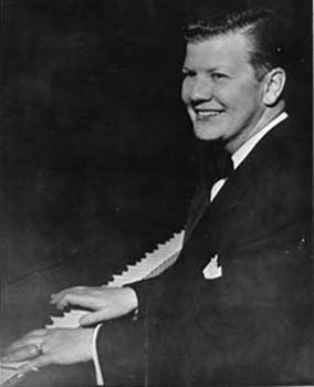 billy tipton  Dorothy Lucille hombre