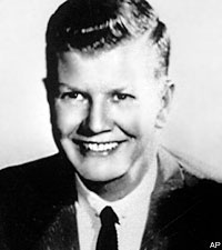 billy tipton  Dorothy Lucille mujer
