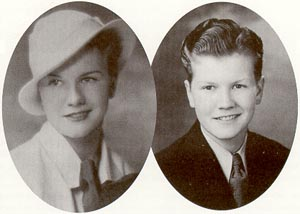 billy tipton  Dorothy Lucille
