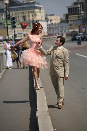 bodas-risa-graciosas-imagenes-fotos