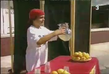 broma humor limonada pis